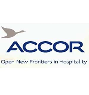 accor, hotels